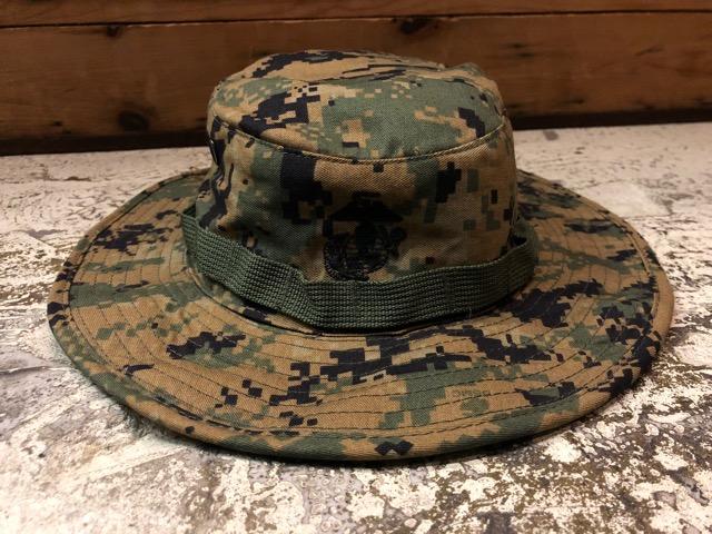 7月6日(土)マグネッツ大阪店スーペリア入荷!!#5  U.S.Military編!! TigerStripe & MilitaryT-Shirt!!_c0078587_19512029.jpg