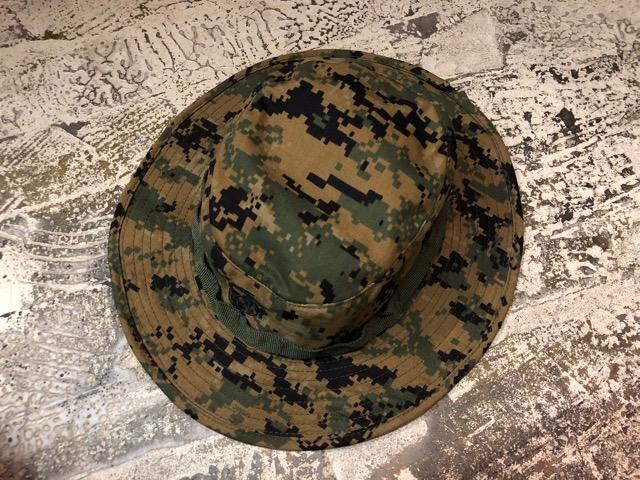 7月6日(土)マグネッツ大阪店スーペリア入荷!!#5  U.S.Military編!! TigerStripe & MilitaryT-Shirt!!_c0078587_21202893.jpg