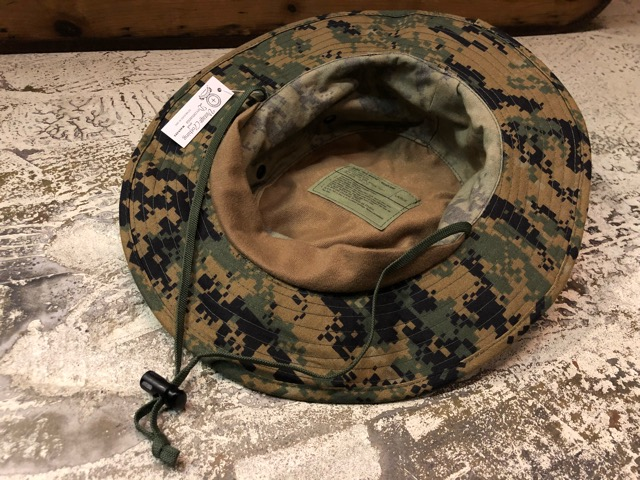 7月6日(土)マグネッツ大阪店スーペリア入荷!!#5  U.S.Military編!! TigerStripe & MilitaryT-Shirt!!_c0078587_2120393.jpg