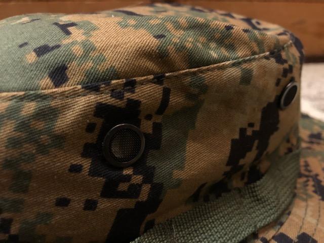 7月6日(土)マグネッツ大阪店スーペリア入荷!!#5  U.S.Military編!! TigerStripe & MilitaryT-Shirt!!_c0078587_21205248.jpg