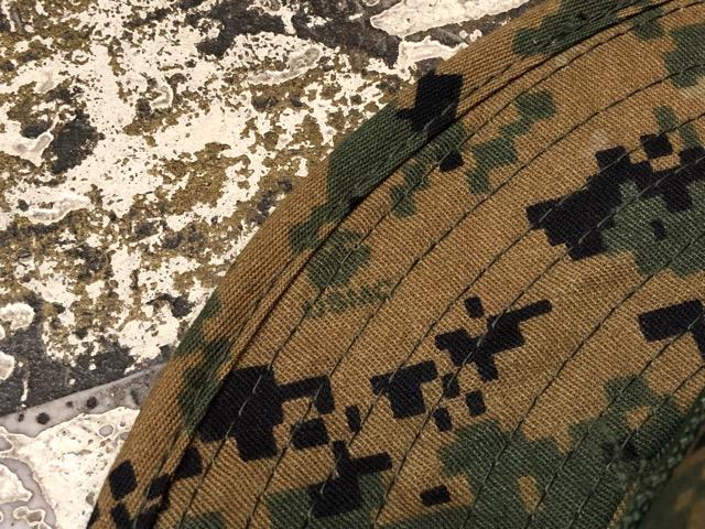 7月6日(土)マグネッツ大阪店スーペリア入荷!!#5  U.S.Military編!! TigerStripe & MilitaryT-Shirt!!_c0078587_2121255.jpg