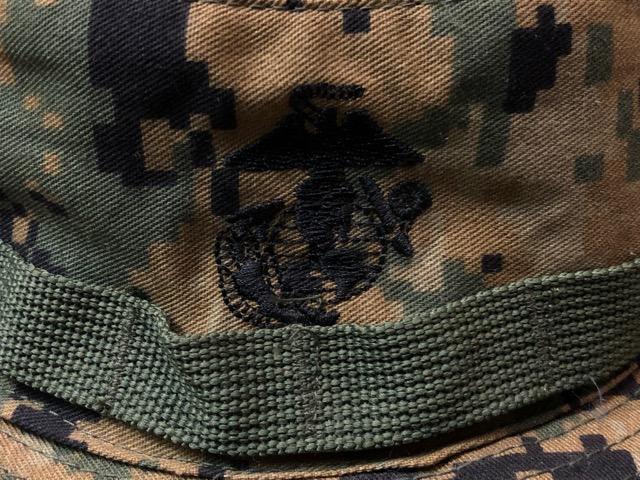 7月6日(土)マグネッツ大阪店スーペリア入荷!!#5  U.S.Military編!! TigerStripe & MilitaryT-Shirt!!_c0078587_2121889.jpg