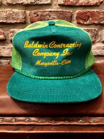 "1950s \"" Simtex - SANFORIZED - \"" 100% pima cotton VINTAGE - Mint Green CHECK - S/S OPEN SHIRTS ._d0172088_18525879.jpg"