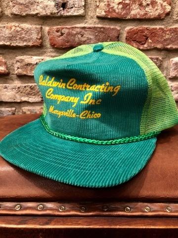 "1950s \"" Simtex - SANFORIZED - \"" 100% pima cotton VINTAGE - Mint Green CHECK - S/S OPEN SHIRTS ._d0172088_19033058.jpg"