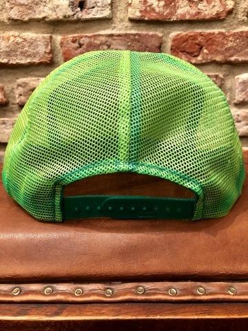 "1950s \"" Simtex - SANFORIZED - \"" 100% pima cotton VINTAGE - Mint Green CHECK - S/S OPEN SHIRTS ._d0172088_19040363.jpg"