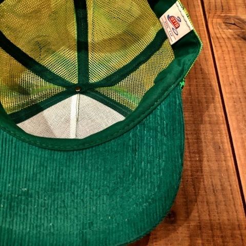 "1950s \"" Simtex - SANFORIZED - \"" 100% pima cotton VINTAGE - Mint Green CHECK - S/S OPEN SHIRTS ._d0172088_21472378.jpg"