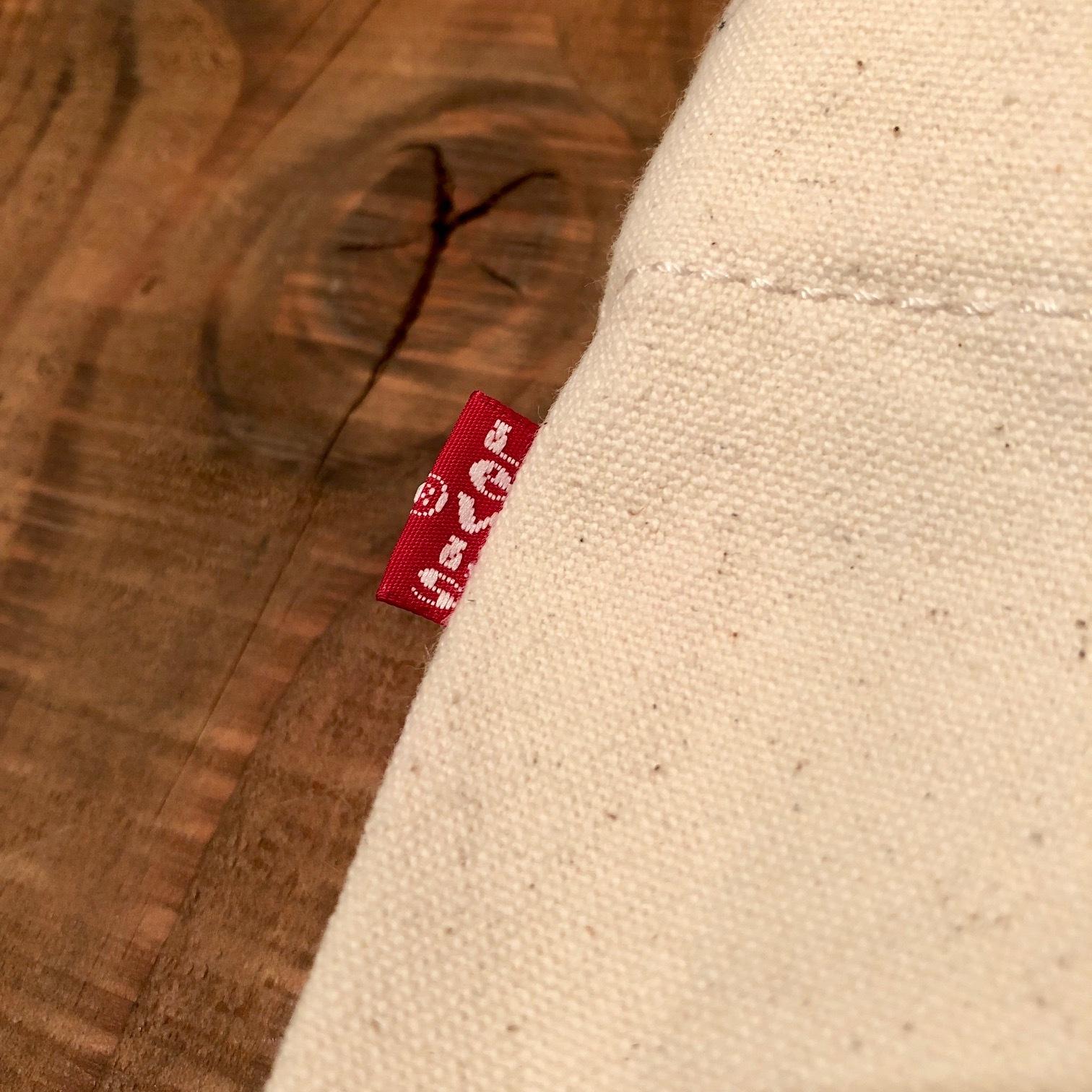 "1950s \"" Simtex - SANFORIZED - \"" 100% pima cotton VINTAGE - Mint Green CHECK - S/S OPEN SHIRTS ._d0172088_21495646.jpg"
