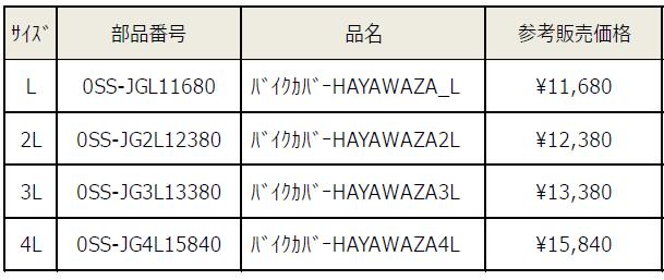 Bike Cover HAYAWAZA_d0368592_20381865.png