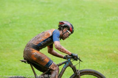 金栄堂サポート:PAXPROJECT・積田連選手 Coupe du Japon富士見国際(UCI-class3)ご報告&Fact®インプレッション!_c0003493_14024624.jpg