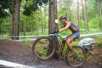 金栄堂サポート:PAXPROJECT・積田連選手 Coupe du Japon富士見国際(UCI-class3)ご報告&Fact®インプレッション!_c0003493_14024736.jpg