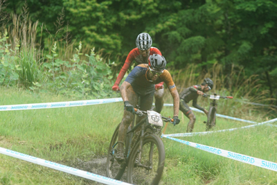 金栄堂サポート:PAXPROJECT・積田連選手 Coupe du Japon富士見国際(UCI-class3)ご報告&Fact®インプレッション!_c0003493_14024763.jpg