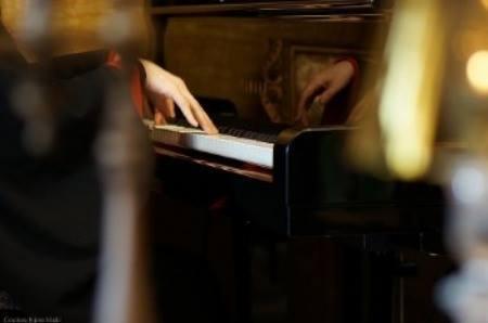 ピアノを弾くという永遠_c0203401_13133487.jpg