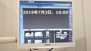 d0051601_18021921.jpg