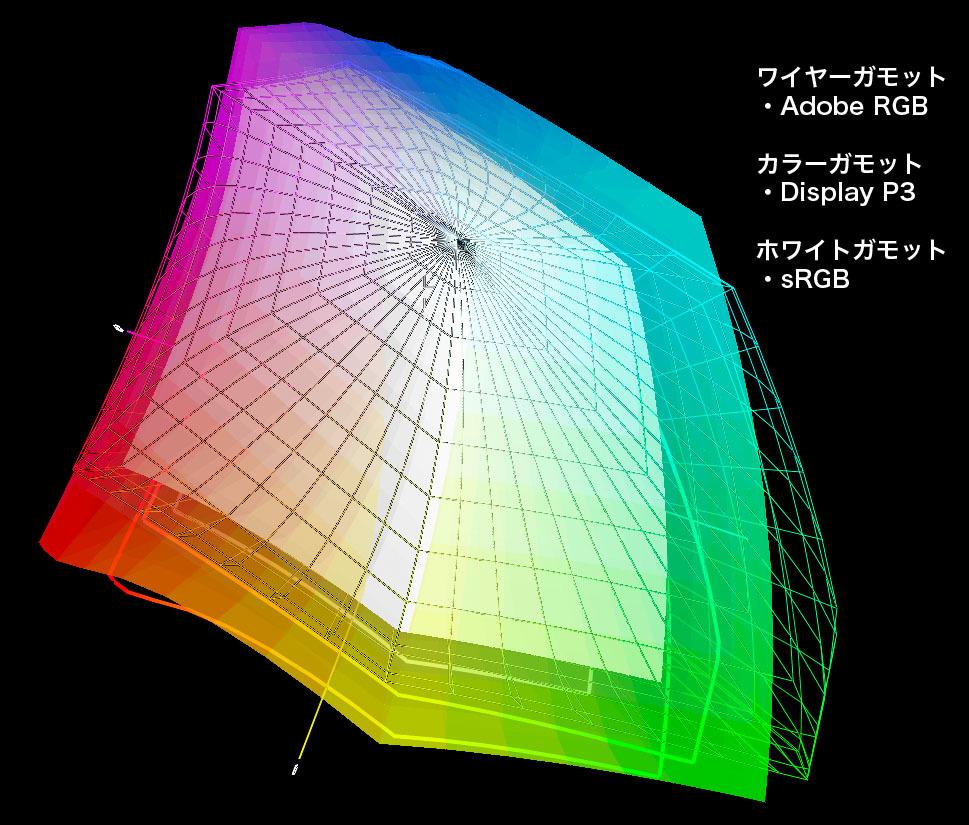 f0274403_01201068.jpg