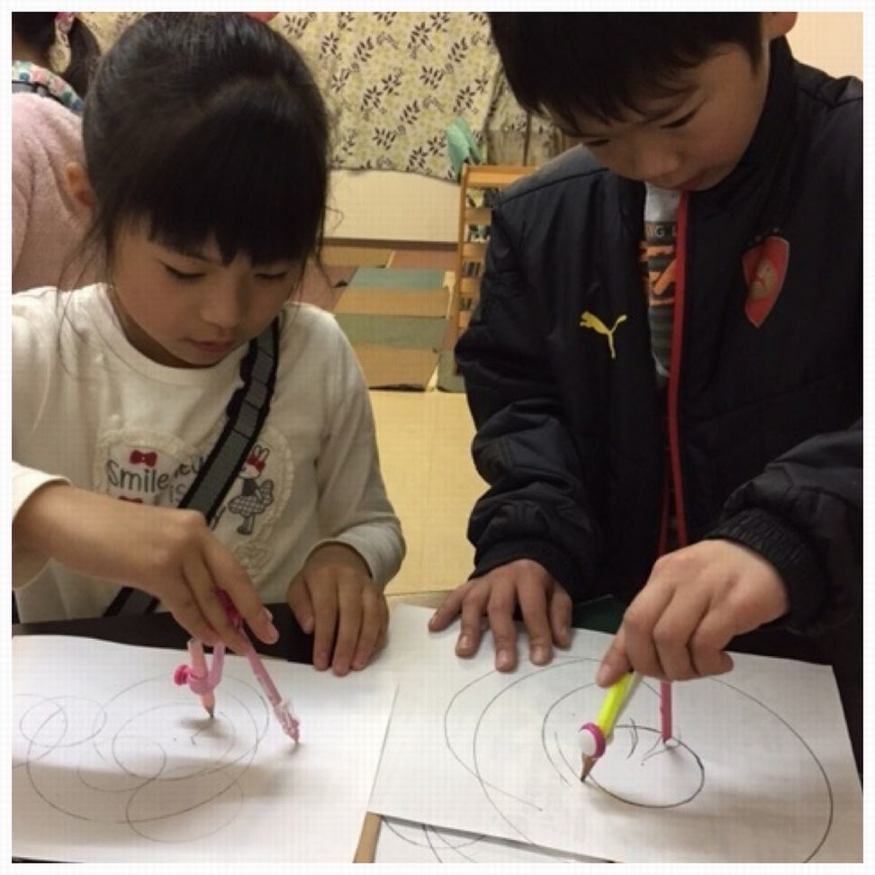 学研岩倉南教室_d0156706_12041548.jpg