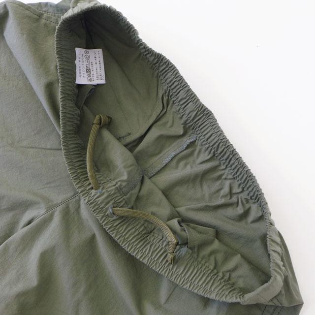 THE NORTH FACE [ザ ノースフェイス正規代理店] Versatile Shorts [NBW41851] バーサタイルショーツ(レディース) ナイロンパンツ・ハーフパンツ・LADY\'S_f0051306_16173377.jpg