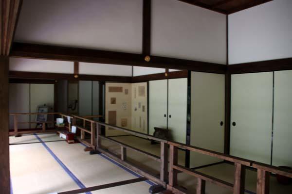 竹の寺 地蔵院_e0048413_18215595.jpg