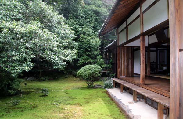 竹の寺 地蔵院_e0048413_18215965.jpg