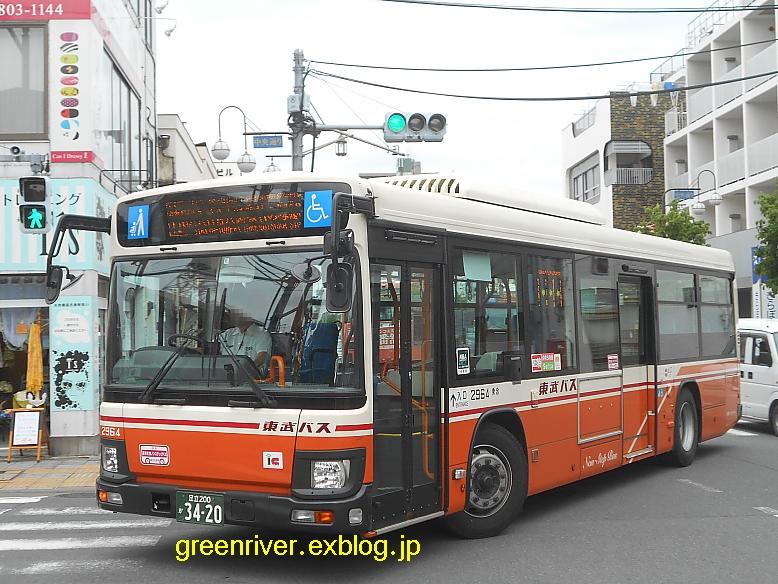 東武バスセントラル 2964_e0004218_18522249.jpg