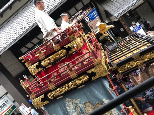 成田祇園祭_a0218119_11471589.jpg