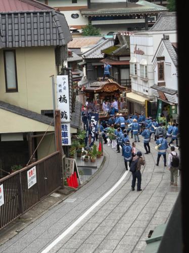 成田祇園祭_a0218119_11475564.jpg