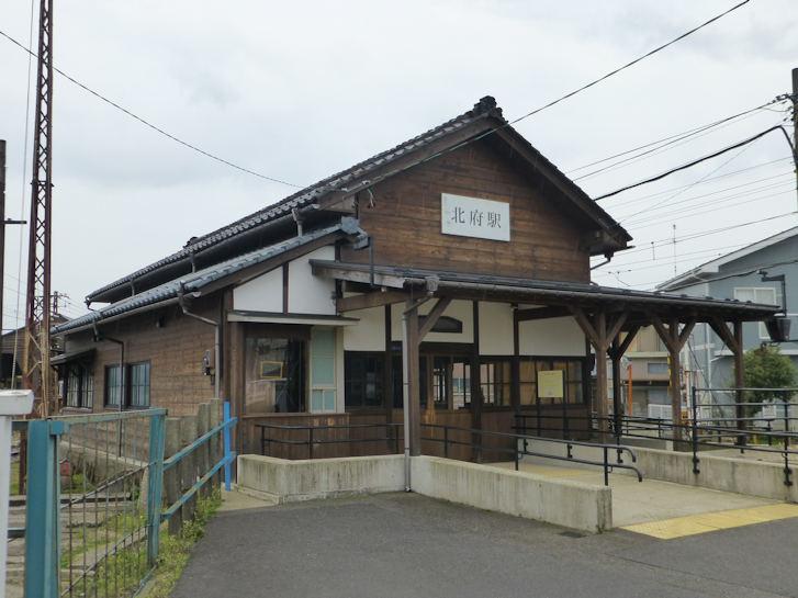 福井・富山編(23):武生(16.3)_c0051620_222321.jpg
