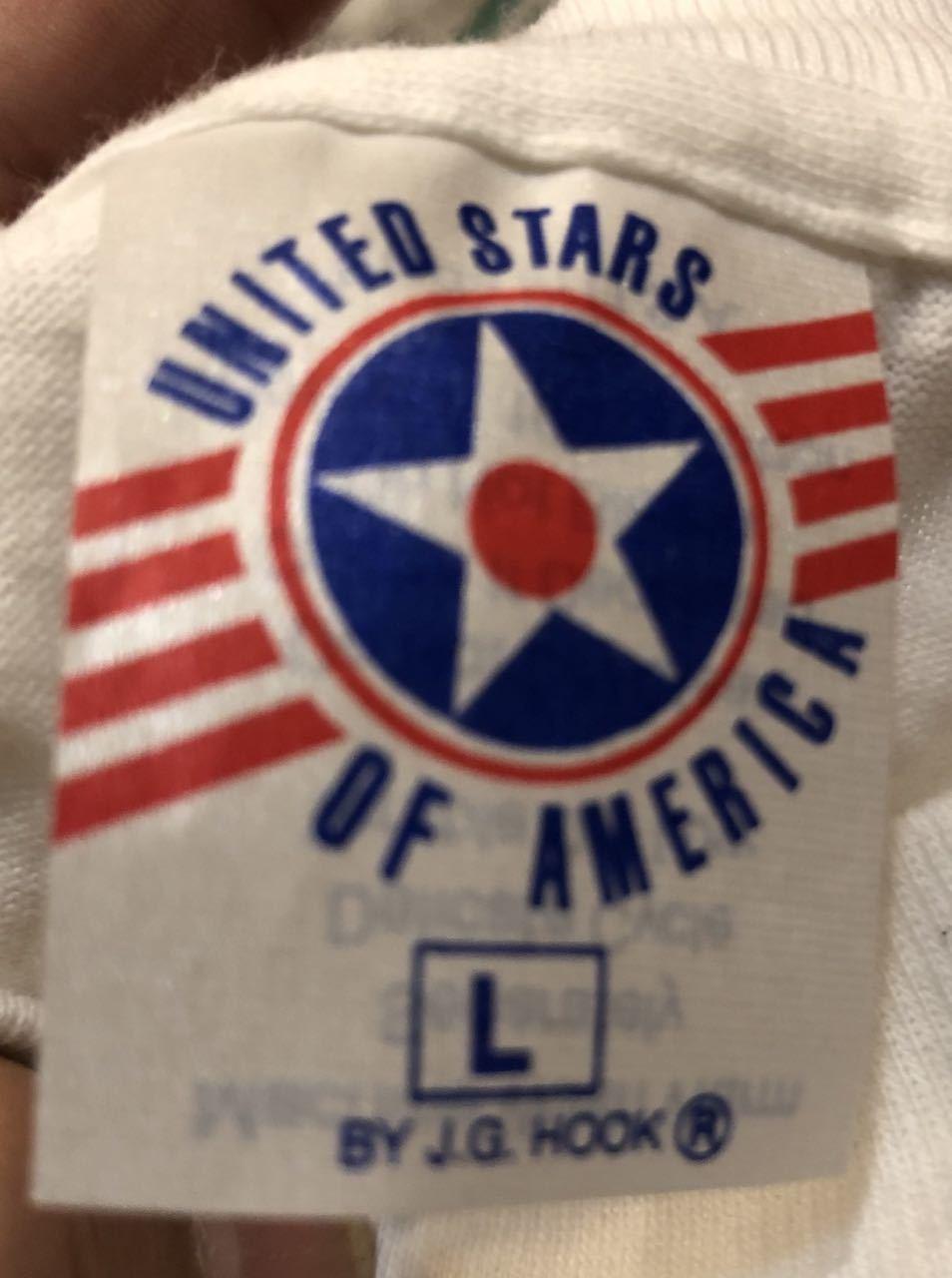 7月6日(土)80s レア プリント  BATMAN JOKER Tシャツ! _c0144020_14171279.jpg