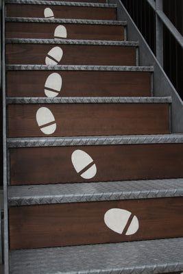 階段_b0289422_11462467.jpg