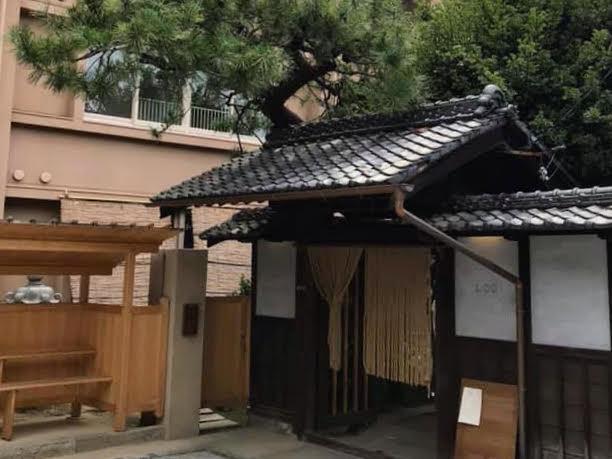 LOG 尾道 スタジオ・ムンバイ_d0004728_11553125.jpg