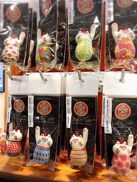 東急ハンズ岡山店さんにおじゃまさせていただいております!!_a0129631_15423612.jpg