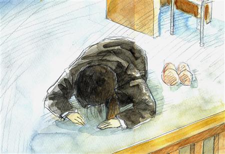 今日はお疲れ!ですやん!_f0056935_17313766.jpg