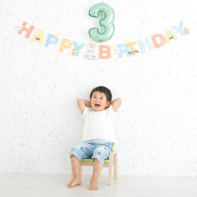 誕生祝いはコトノハで!_d0375837_13204184.jpg