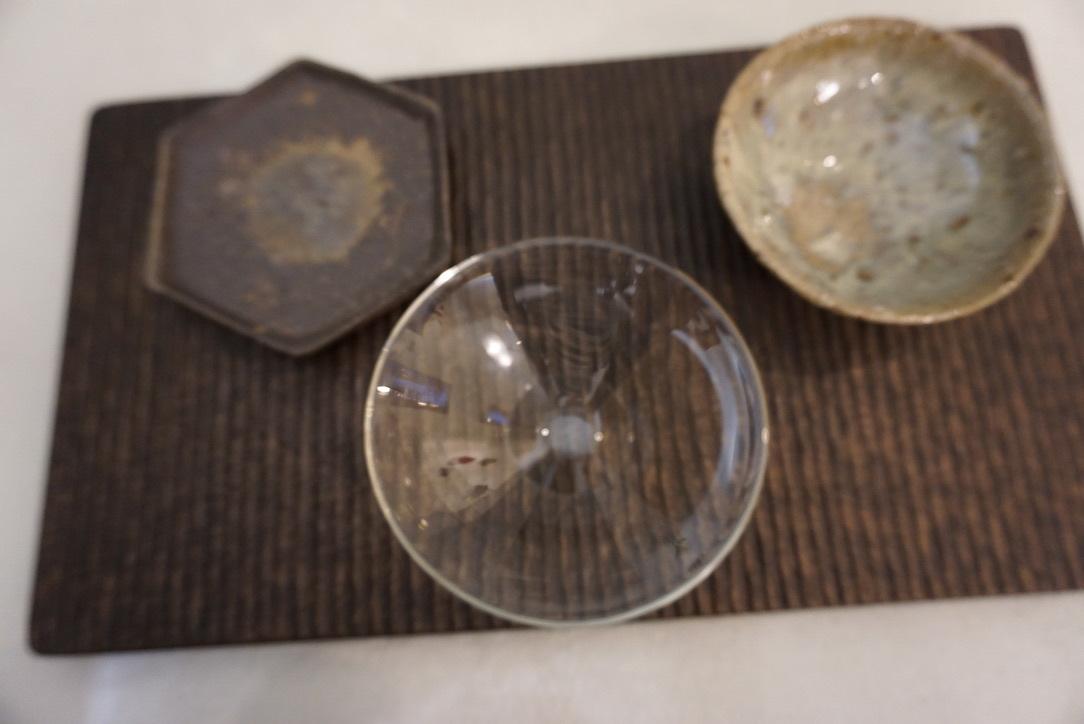 松岡ようじさんのガラスのうつわ_b0132442_18352775.jpg