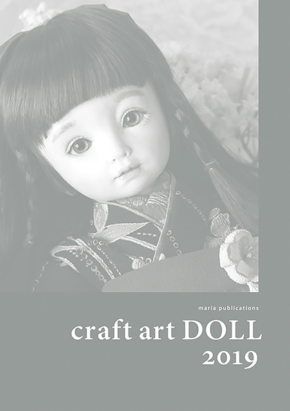 「craft art DOLL 2019」_d0079147_17000330.jpg