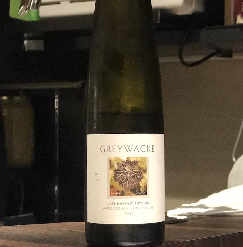 本日のグラスワイン&もろもろ_a0114049_13525538.jpg