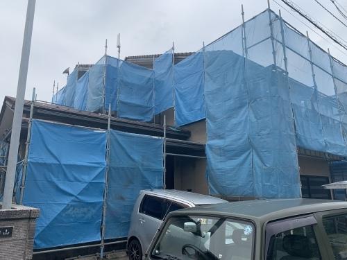 外壁改修工事@内灘_b0112351_21211775.jpeg