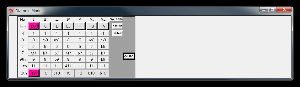 ギターのコードを考えるソフトを考えた_d0010259_07381814.png