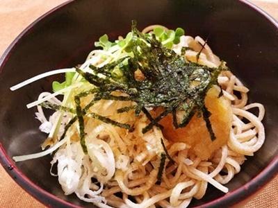 矢田寺の紫陽花とカサブランカ♪_b0194861_18190972.jpg