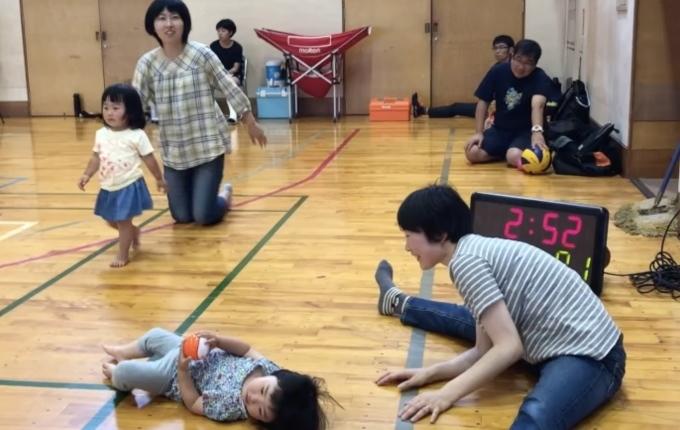 第2946話・・・バレー塾in 静岡(20)_c0000970_10531865.jpg