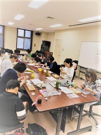大阪出張講座、ありがとうございました!_c0122475_14282722.jpg