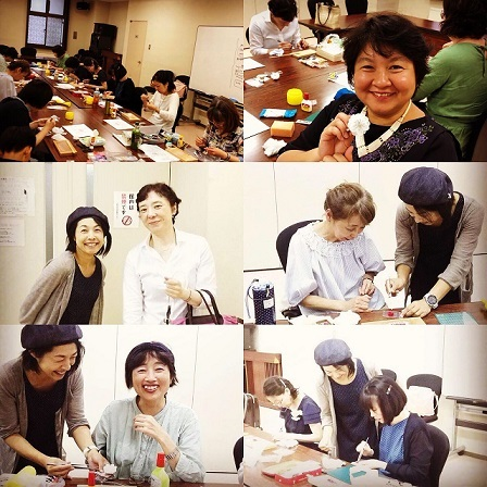 大阪出張講座、ありがとうございました!_c0122475_14283124.jpg