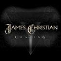 HOUSE OF LORDSのフロントマン James Christianのソロ第四弾『Craving』をご紹介。_c0072376_18485089.jpg