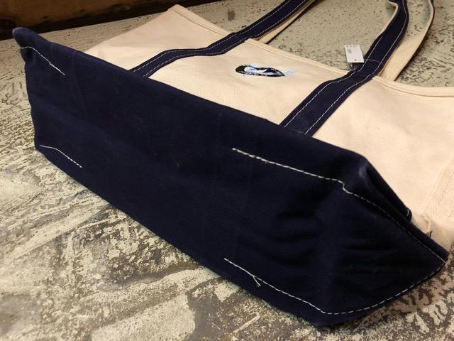7月6日(土)マグネッツ大阪店スーペリア入荷!!#7  Bag & Sandals編!! L.L.Bean & U.S.Made Sandals!!_c0078587_17101717.jpg