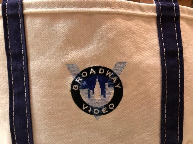 7月6日(土)マグネッツ大阪店スーペリア入荷!!#7  Bag & Sandals編!! L.L.Bean & U.S.Made Sandals!!_c0078587_1710244.jpg