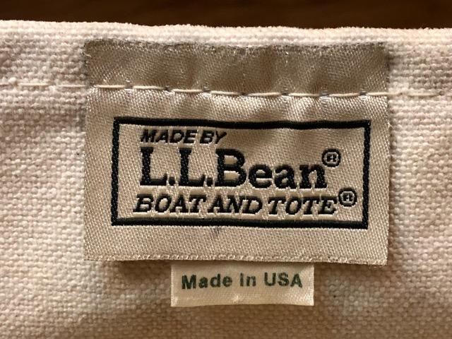 7月6日(土)マグネッツ大阪店スーペリア入荷!!#7  Bag & Sandals編!! L.L.Bean & U.S.Made Sandals!!_c0078587_17104829.jpg