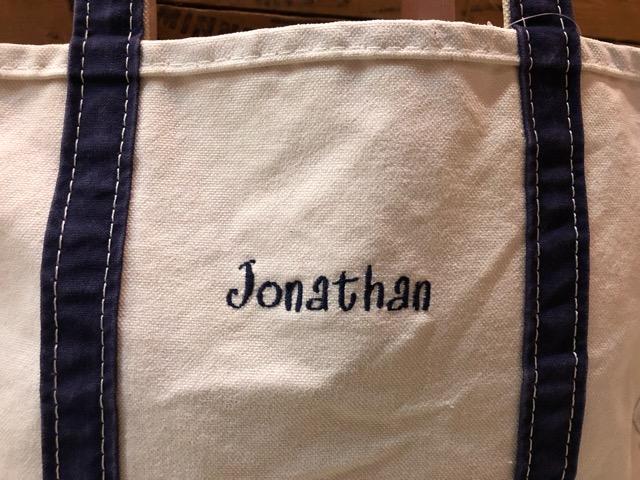 7月6日(土)マグネッツ大阪店スーペリア入荷!!#7  Bag & Sandals編!! L.L.Bean & U.S.Made Sandals!!_c0078587_17105531.jpg