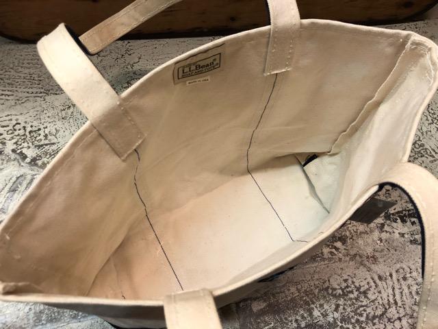 7月6日(土)マグネッツ大阪店スーペリア入荷!!#7  Bag & Sandals編!! L.L.Bean & U.S.Made Sandals!!_c0078587_1710986.jpg