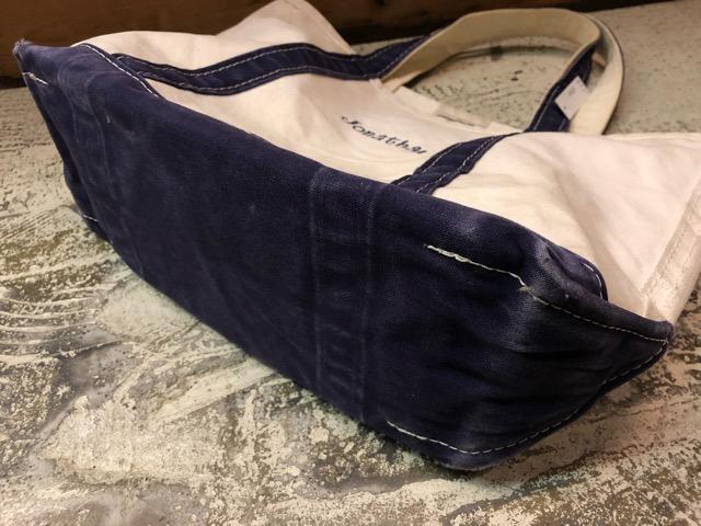 7月6日(土)マグネッツ大阪店スーペリア入荷!!#7  Bag & Sandals編!! L.L.Bean & U.S.Made Sandals!!_c0078587_1711105.jpg