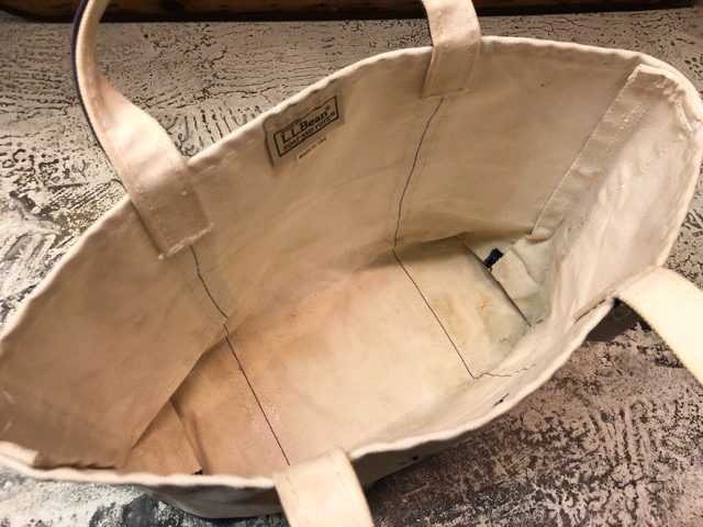 7月6日(土)マグネッツ大阪店スーペリア入荷!!#7  Bag & Sandals編!! L.L.Bean & U.S.Made Sandals!!_c0078587_1711277.jpg
