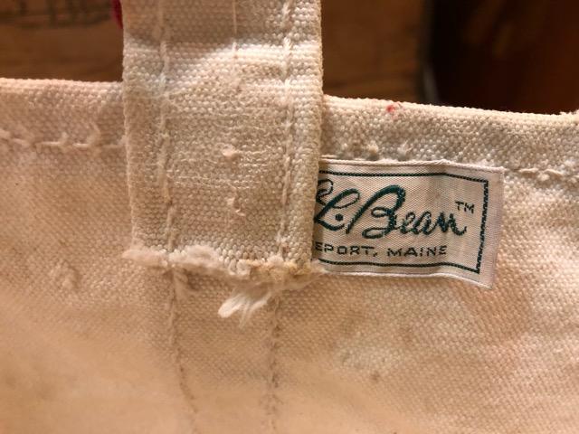 7月6日(土)マグネッツ大阪店スーペリア入荷!!#7  Bag & Sandals編!! L.L.Bean & U.S.Made Sandals!!_c0078587_17114145.jpg
